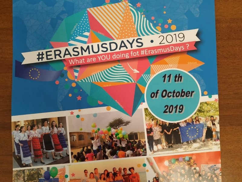 erasmu-day-it-1C02D6AFA-3AE5-0F13-73FE-DE23E483766E.jpg