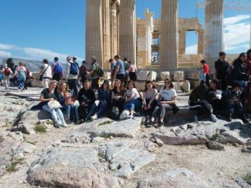grecja2CDDAE9FE-E08B-660E-9676-0CB505A51720.jpg