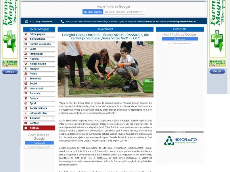rumunia-nowy-art4C93CC99-D512-2E72-A84E-5145A8D71EF3.jpg